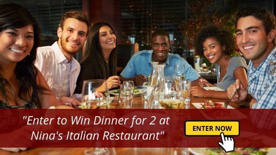 restaurant-sweepstakes